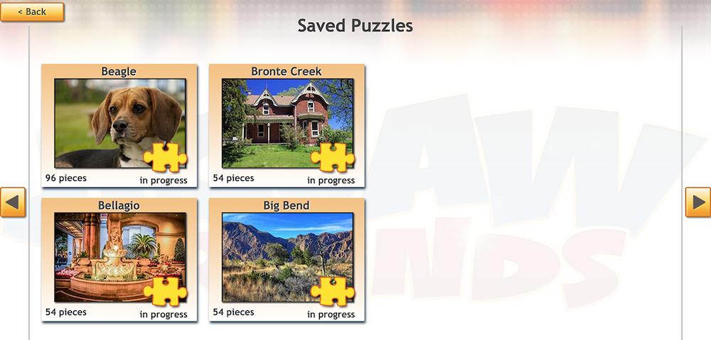 JigsawFriends-SavePuzzles